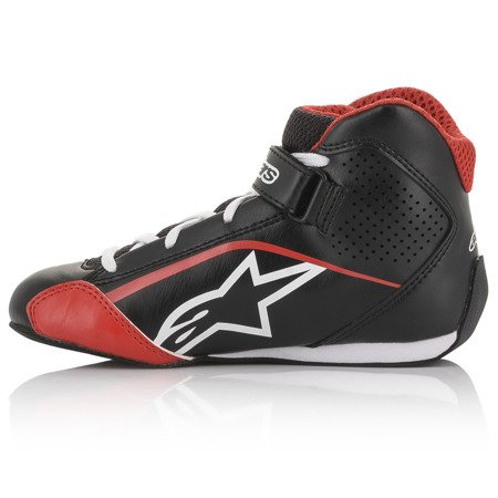 Alpinestars Tech-1 KS