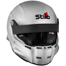 Kask Stilo ST5R Composite Rally