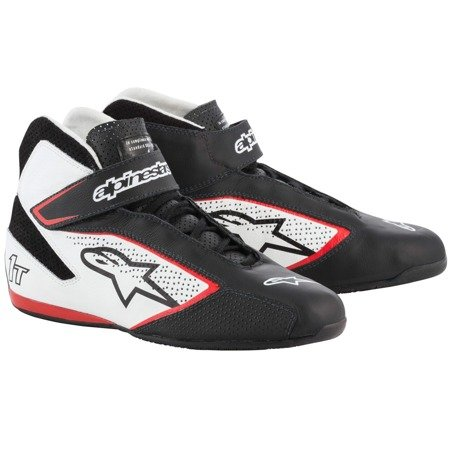 Buty Alpinestars Tech 1-T